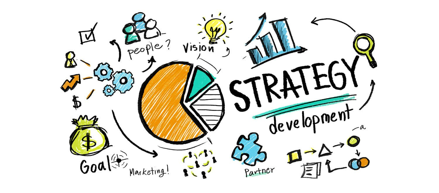 What SEO Strategy Can Dominate Your Market?