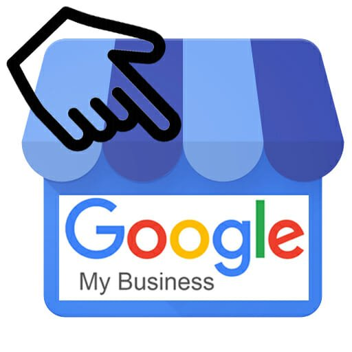 Google My Business Optimization Tips 2019 to Grow Your Brand and Local Business