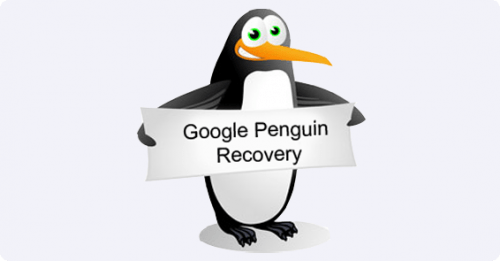 Google Penalty Recovery: Everything You Need to Know