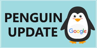 The Step-by-Step Guide to Fixing Google Penguin Penalty