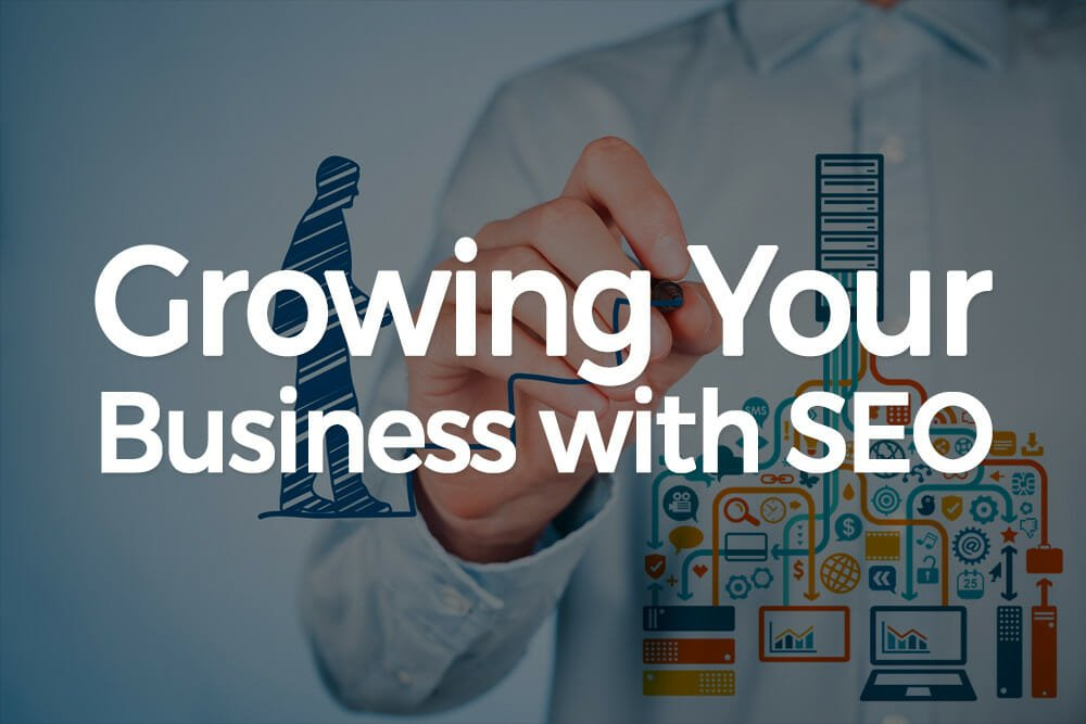 Here's Why Your Business Needs SEO in 2020. 10 Reasons