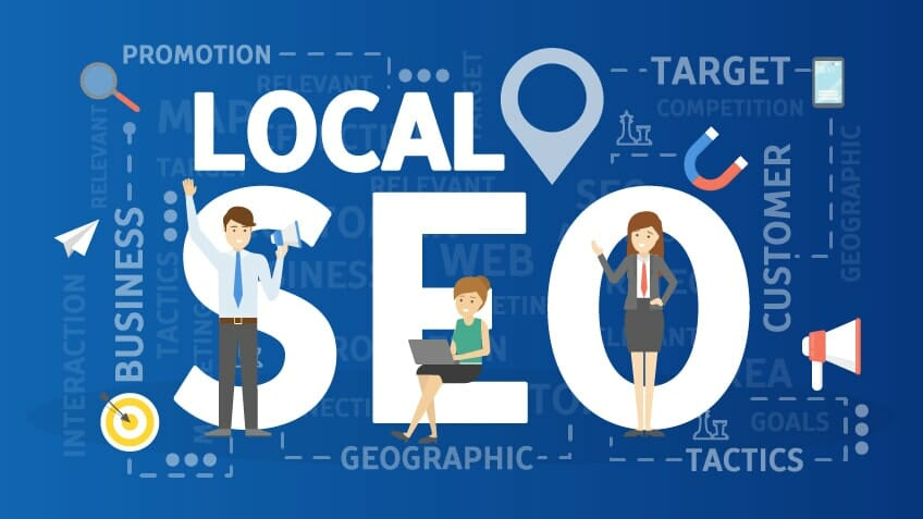 Local SEO Complete Guide: Choose the Best Local SEO Package